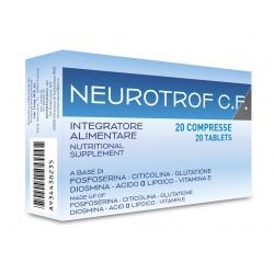 Neurotrof C.F.
