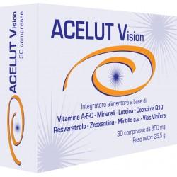 ACELUT Vision
