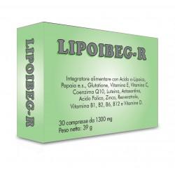 LIPOIBEG-R