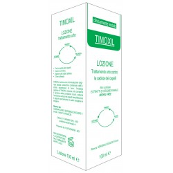 TIMOXIL