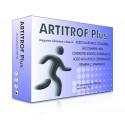 ARTITROF Plus
