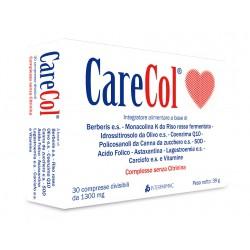 CareCol
