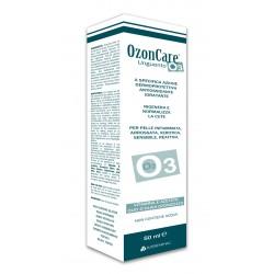 OzonCare unguento