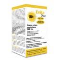 EVITA SUN SPF 50+ BUSTINE