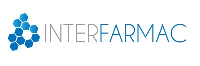 Interfarmac Srl